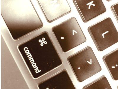 スペル『句読点4 Punctuation カンマ(Comma)3』